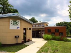 EECO center